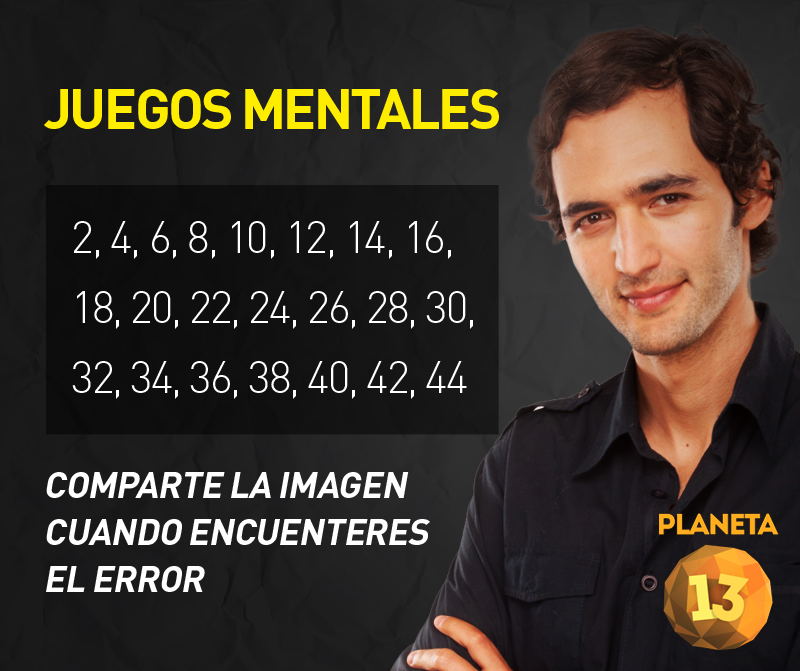 Frases E Imagenes Juegos Mentales N 1 Negocios Online Pinterest