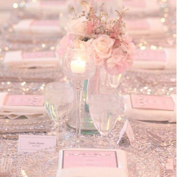 Ver esta foto do Instagram de @wedding_listt • 26 curtidas