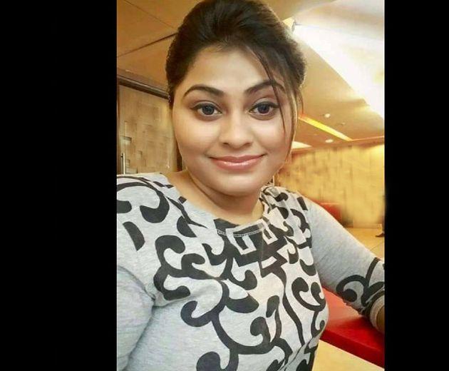 Dating In Kolkata With Phone No