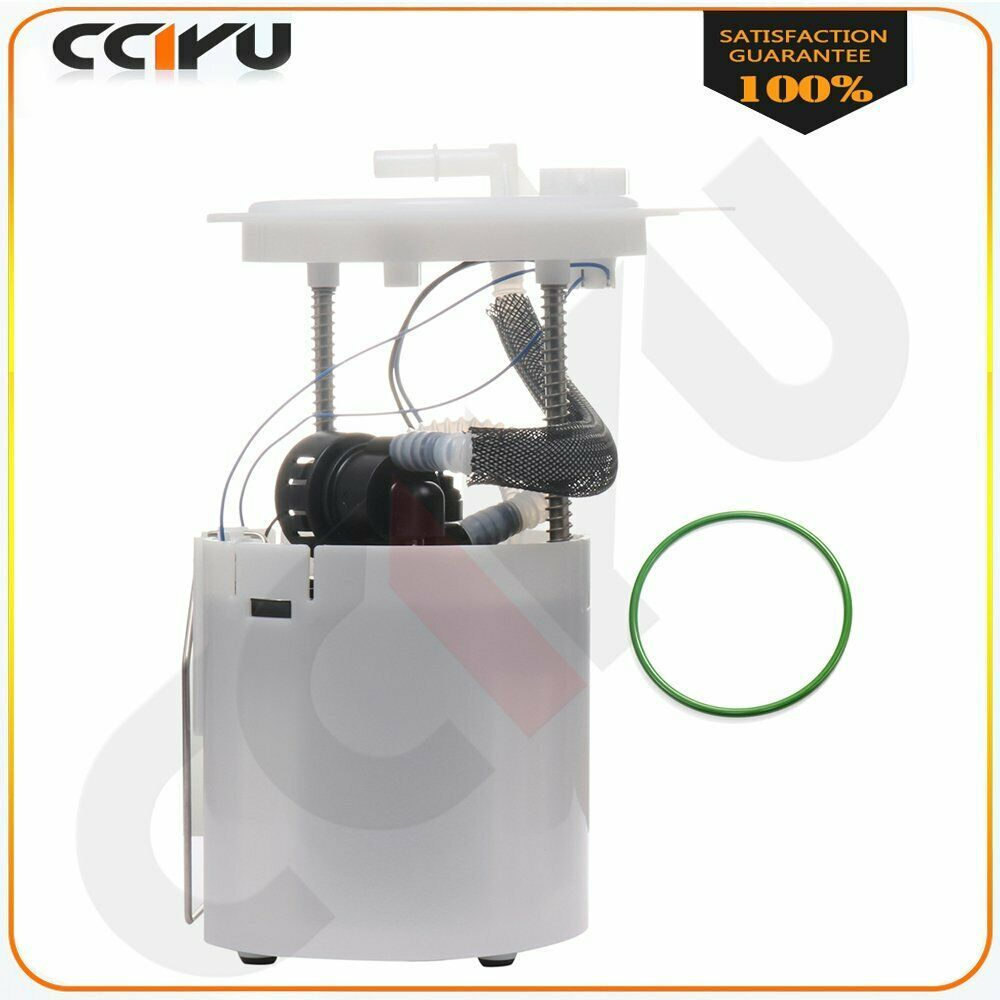 Sponsored Ebay New Fuel Pump Module For Ford Transit Connect Xl