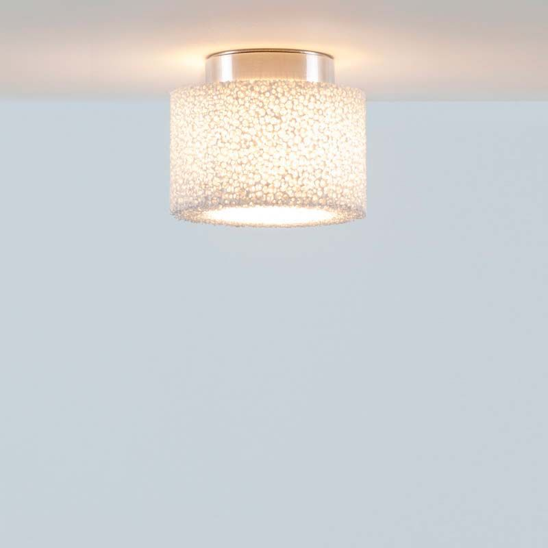Serien Lighting Reef serien lighting ceiling interessante inspiration