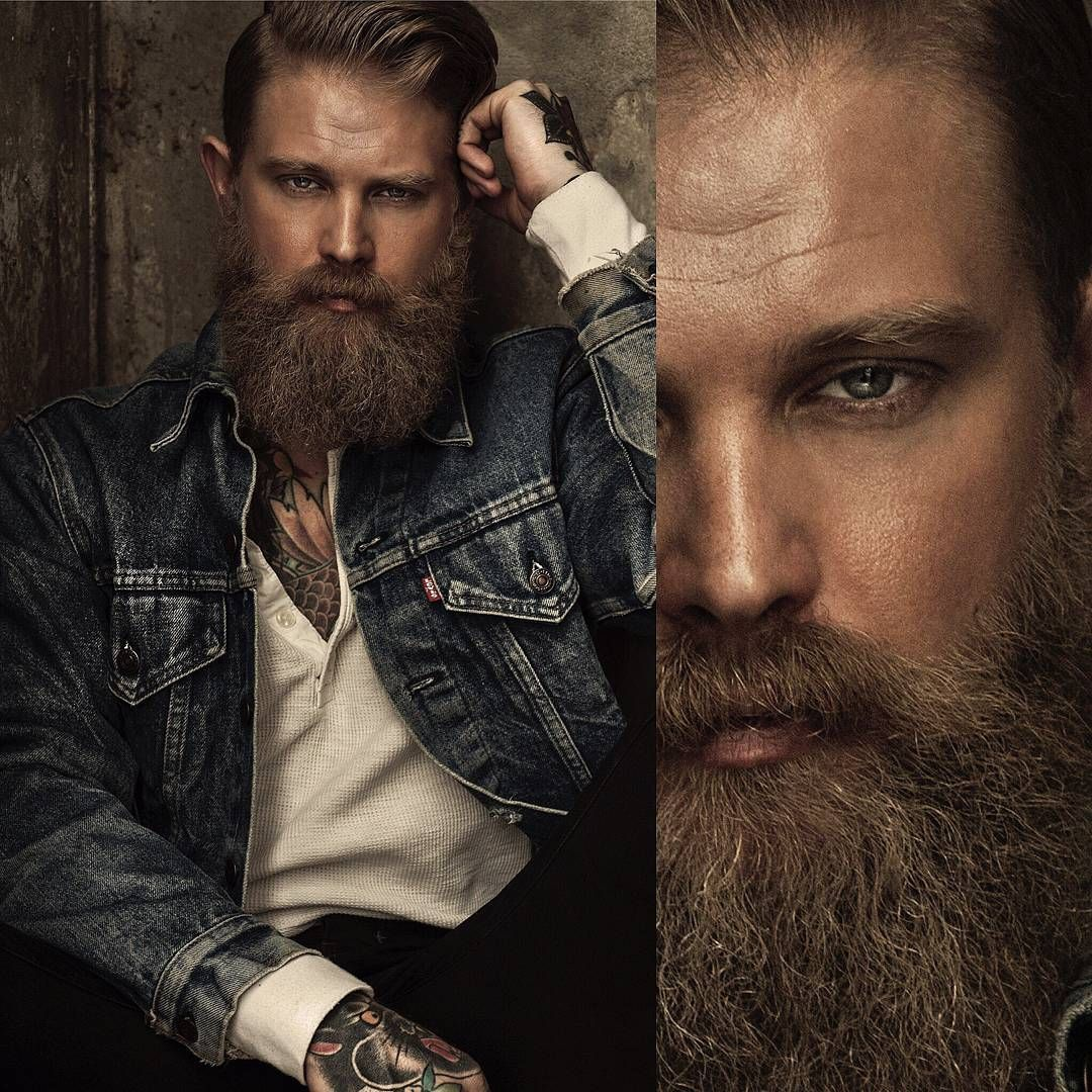 Got A Fantastic Beard You Can Earn 30 Hr At Our
