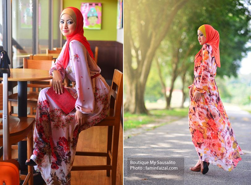 d7891dce48 hijabista Modesty/Hijab Fashion Pinterest | hijabista