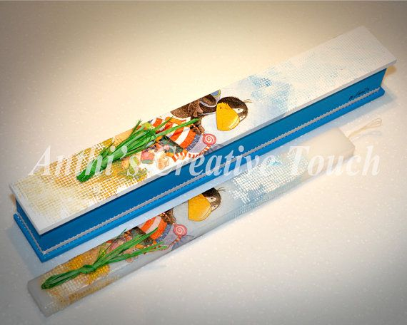 Easter candles are you looking for the unique easter candle for easter candles are you looking for the unique easter candle for your beloved godchildren if negle Choice Image