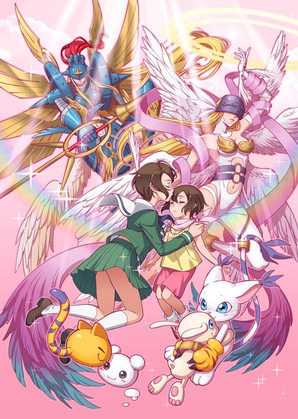 Comic xxx kari lilimon y kari est sublime