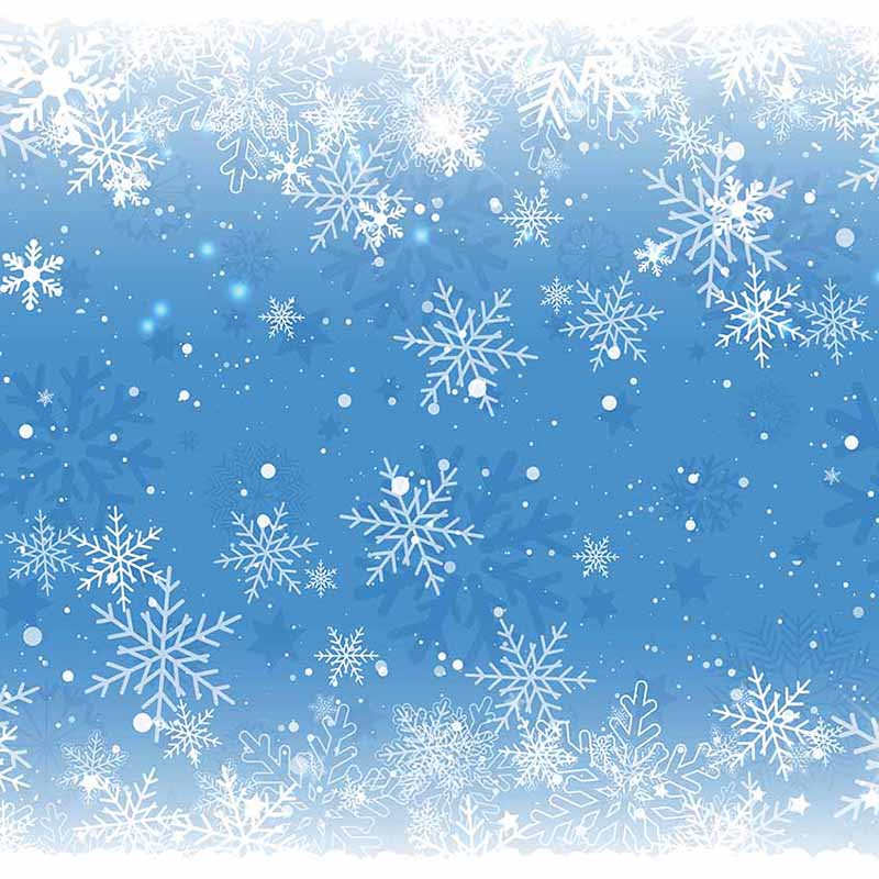 Christmas Snowflake Background 0412 Lights Background Snow Png And Vector With Transparent Background For Free Download Christmas Snowflakes Background Snowflake Background Red Christmas Background