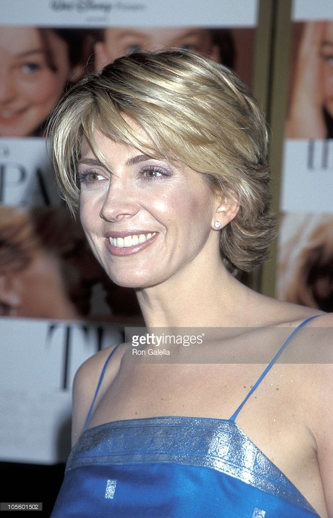 natasha-richardson-during-premiere-of-the-parent-trap-at-manns-in ...