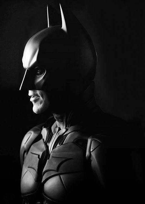 Batman Bruce Wayne Batman El Caballero De La Noche Imagenes