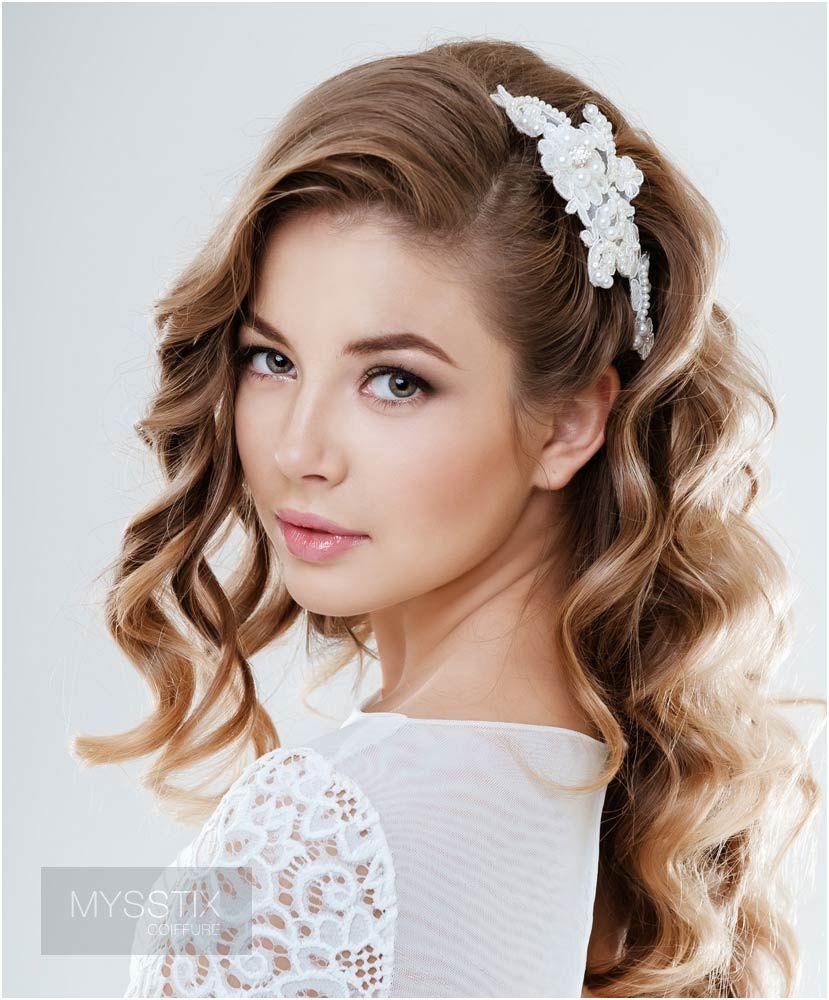 30+ Jn mariage coiffure inspiration