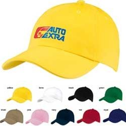 Front Runner Customized Cotton Hat