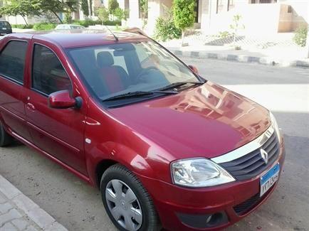 دليلك الشامل للبيع رينو لوجان 2012 كاملة نبيتى Suv Suv Car Car