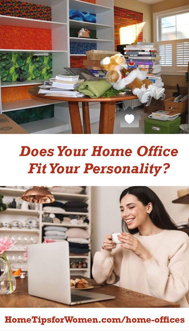 Photo of Wählen Sie eine Strategie für das Home Management, die zu Ihnen passt – Tipps für Frauen zu Hause