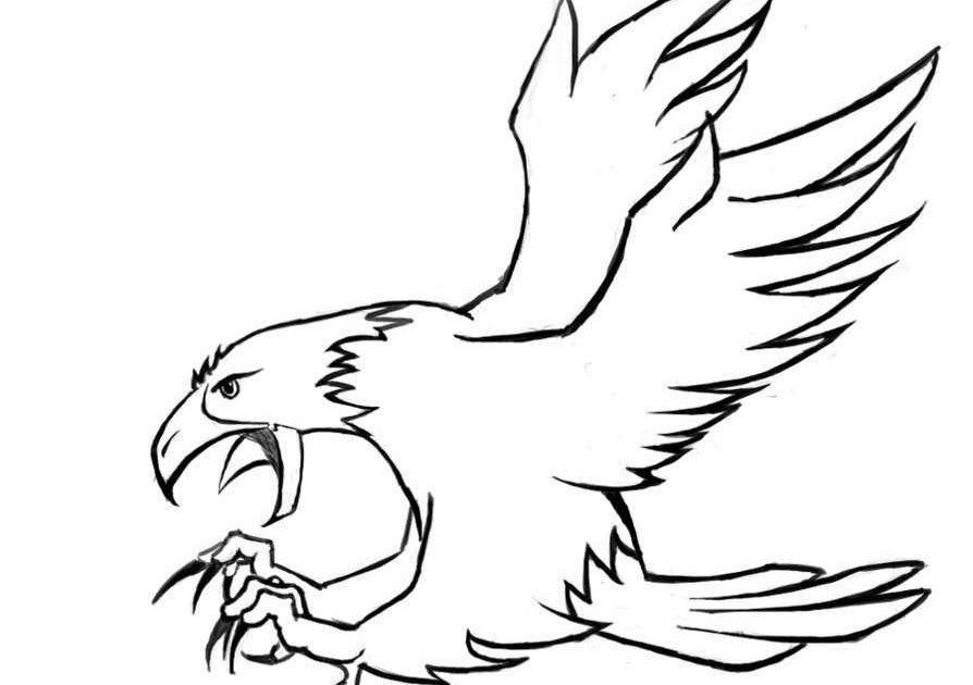 Wow 30 Background Keren Pemandangan Kartun Gambar Wallpaper Burung Hantu Kartun 10 Mewarnai Gambar Download Gambar Kartun Tenta Di 2020 Gambar Hewan Kartun Sketsa