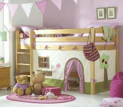 Pin de Victoria Soto León en Habitaciones Pinterest Dormitorios