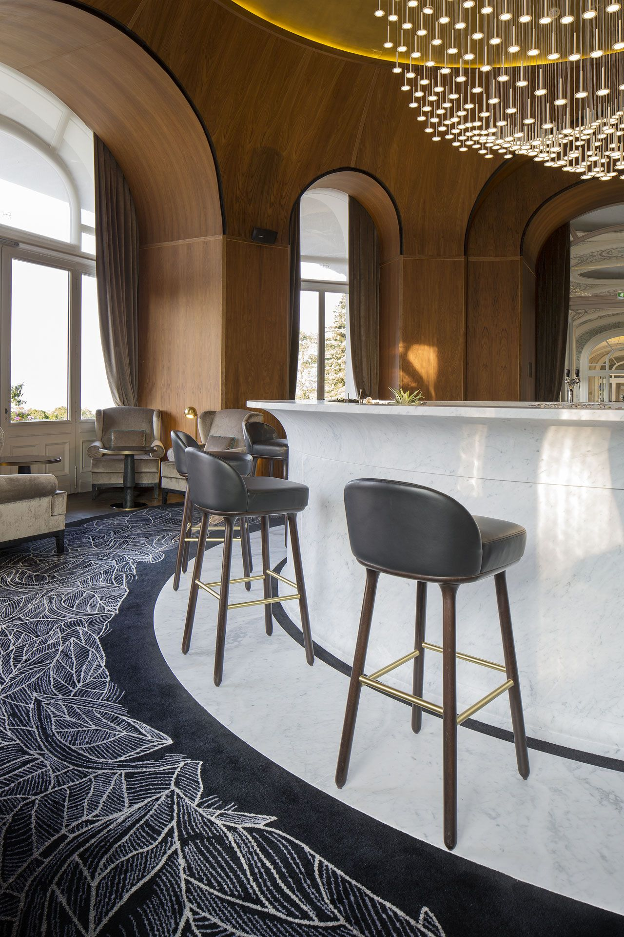 A royal weekend at vian les bains hotel royal palace - Hotel royal evian les bains ...
