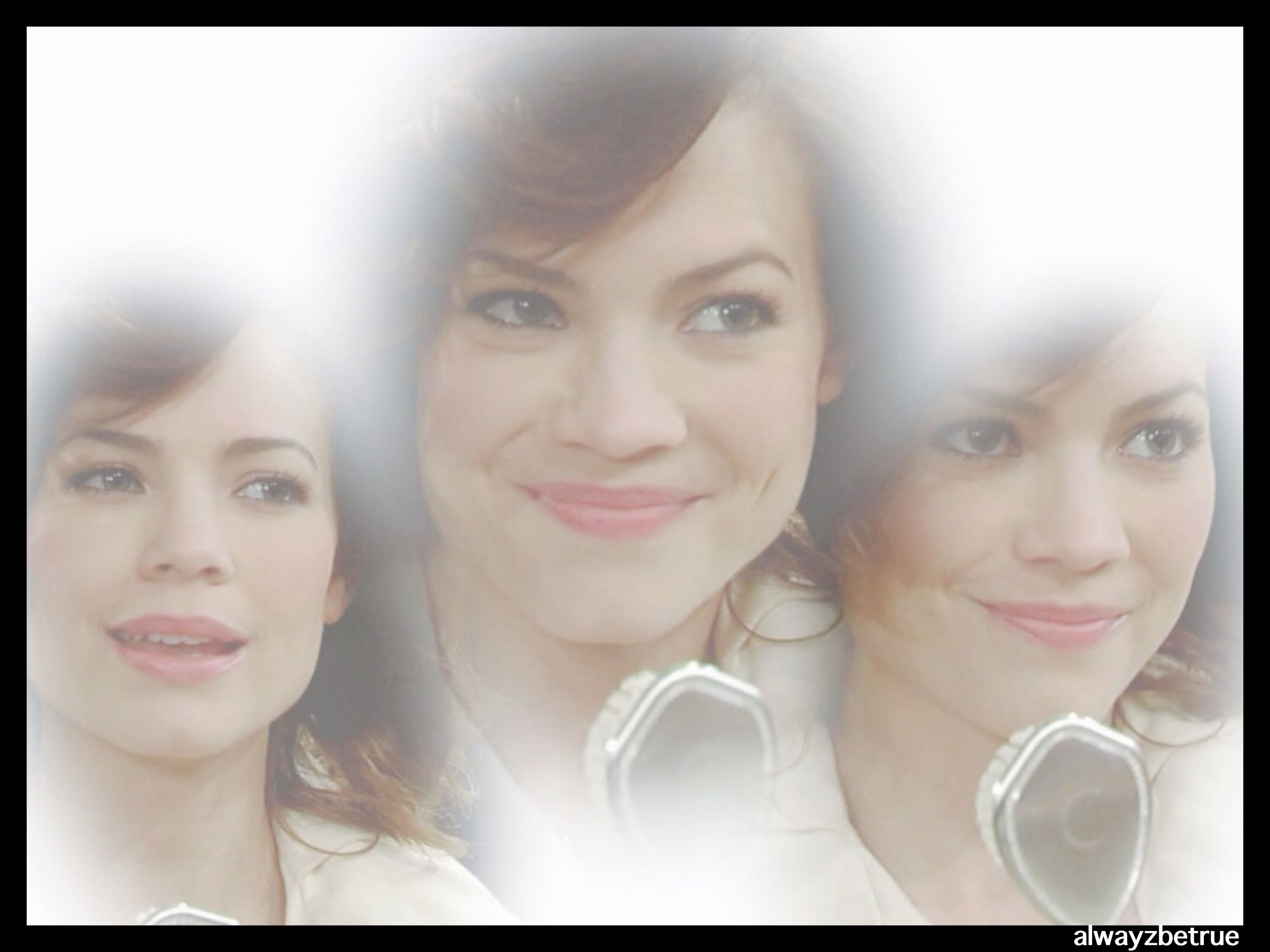 #GH *Fans if used (re-pinned) please keep/give credit (alwayzbetrue)* Feisty Liz