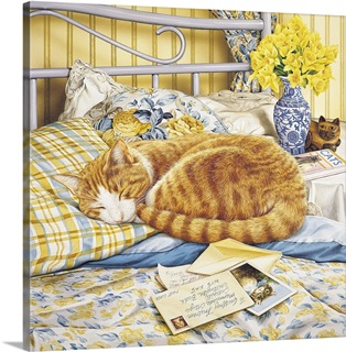 Flora в 2020 г. Египетские кошки, Иллюстрации кошек и Кот