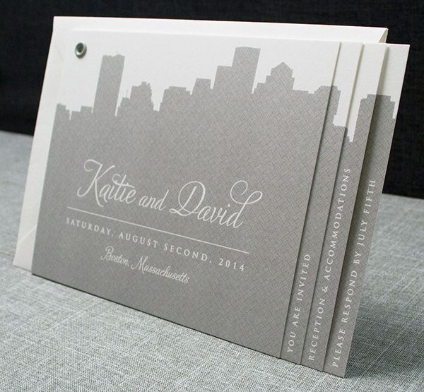 wedding invitation booklet template wedding invitation booklet