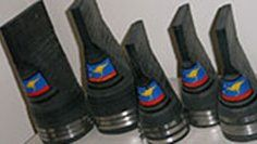 Duckbill check valve water flood diffuser A Global leader in the manufacture of duckbill check valves for storm water and many other non-return applications. http://duckbillcheckvalve.com.au/