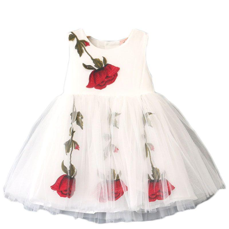 Popular Children Dress Design-Buy Cheap Children Dress Design lots ...