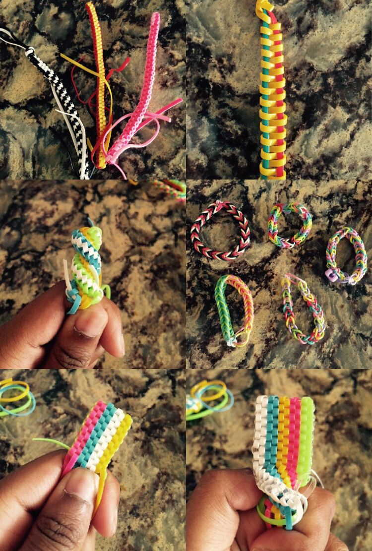 Lanyard Or String 2Beads Optional 3Bracelet Hook Great Gift As A Keychain Bracelet And For Trading With Friends