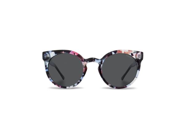 b77454ee88417 Lunettes soleil Komono   glasses   Pinterest   Lunettes, Lunettes de ...