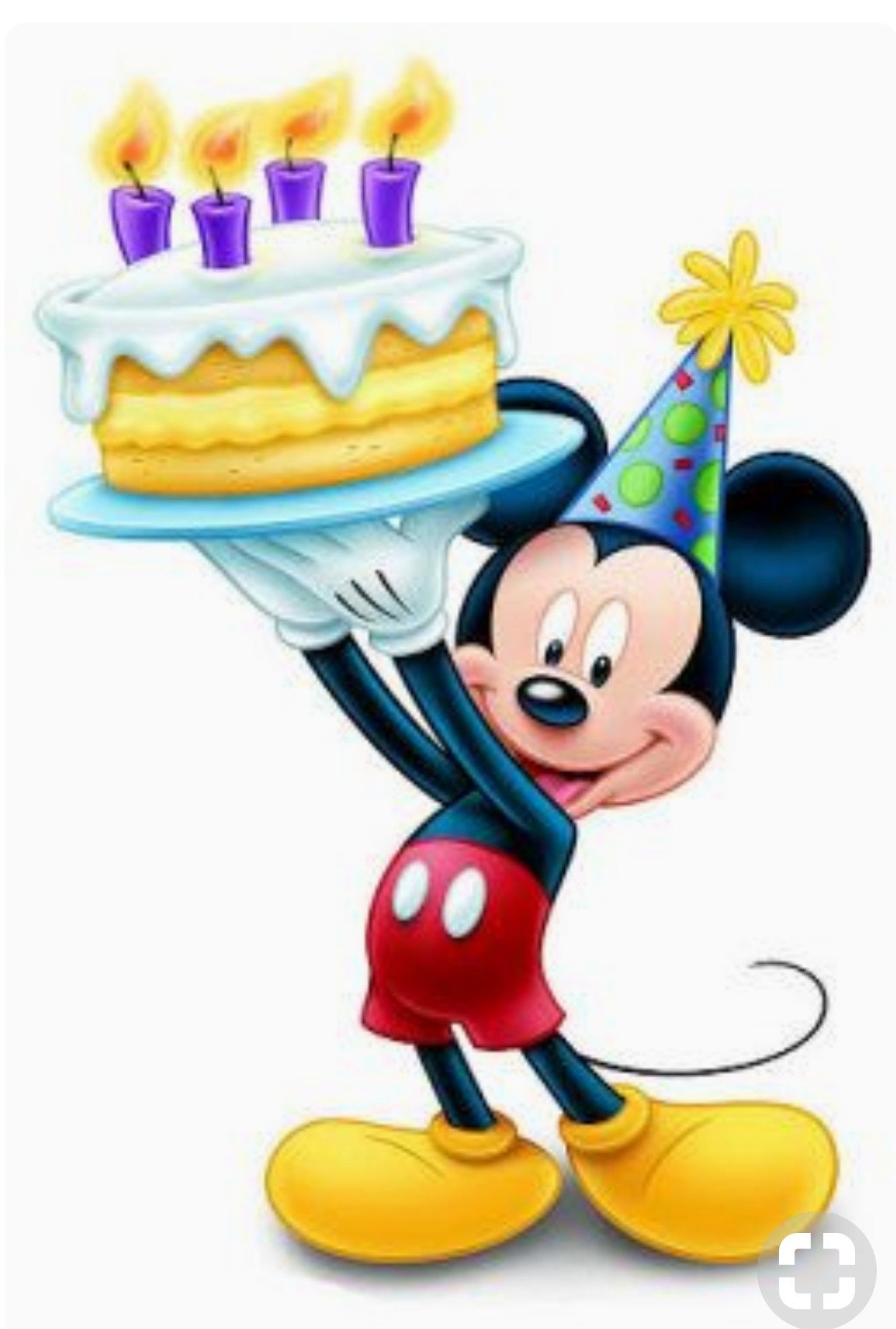 Pin By Siva Sachin On Stuff To Buy Pinterest Birthday Happy
