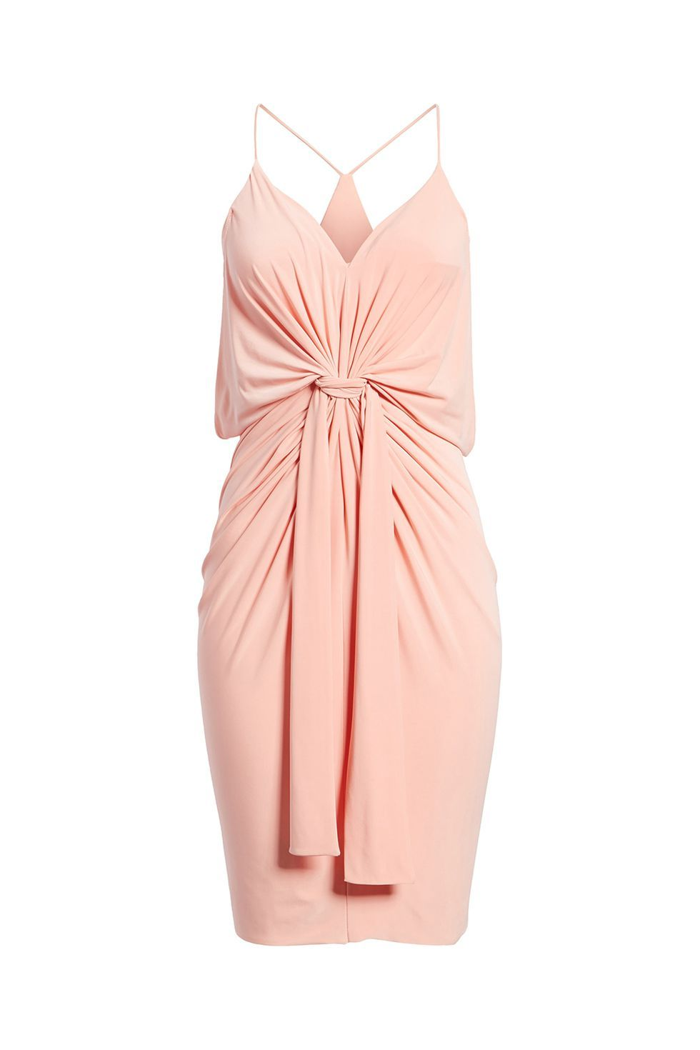 11 Cocktail Dresses That Are Ideal For A Semi Formal Summer Wedding Wedding Attire Guest Guest Attire Cocktail Dress Wedding [ 1470 x 980 Pixel ]