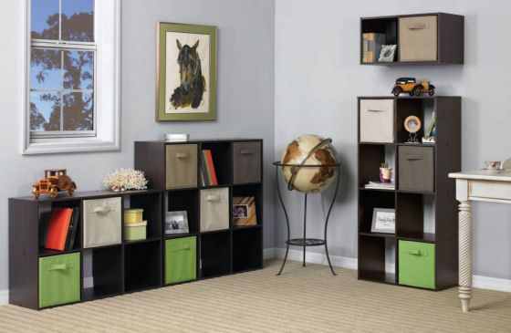 Closetmaid Cubeical Giveaway 8 Cube Organizer Ends 3 23