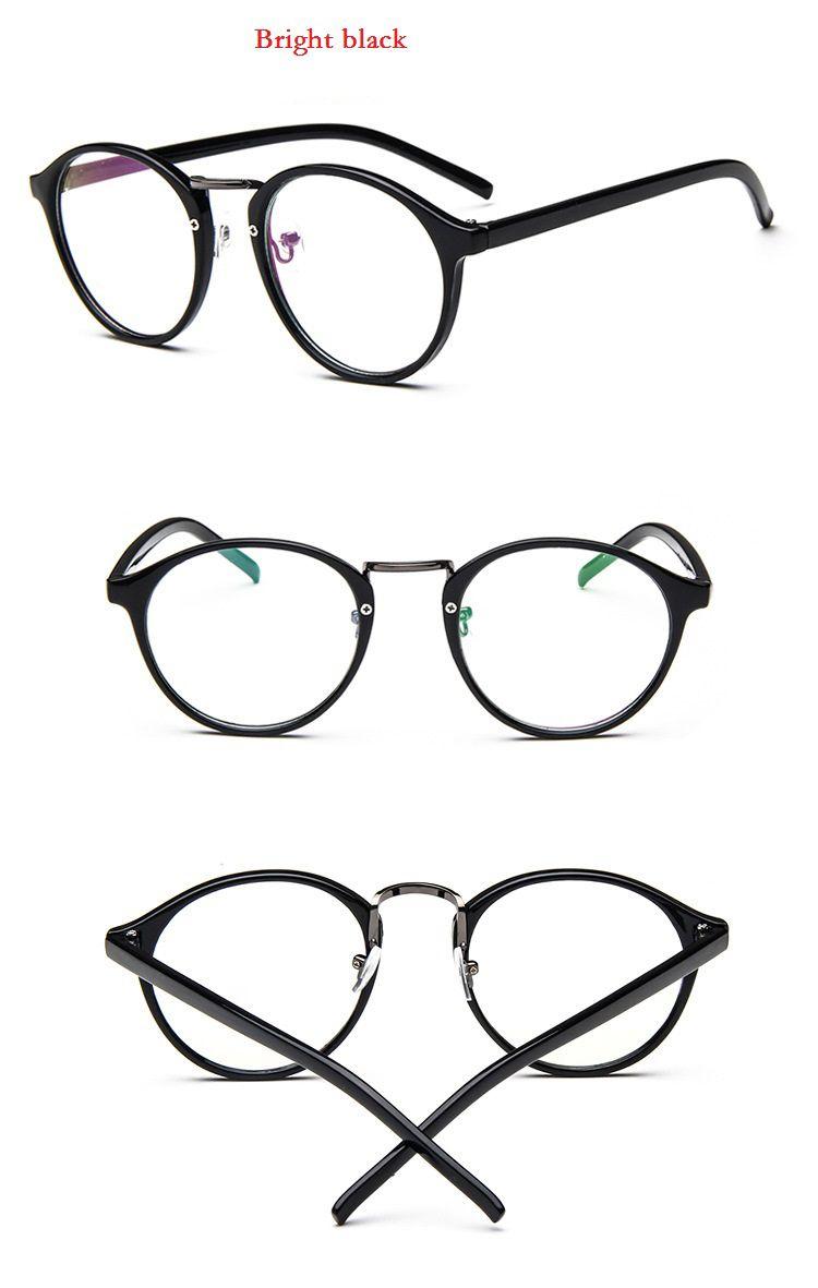 แว่นสายตา Tag สาบตายาว เลนส์ Essilor Pantip ร้าน ขาย คอนแทคเลนส์ ราคา ถูก อาหารสายตา แว่นกรอบดำ แว่นตา แฟชั่น สวย ๆ Aviator Sunglasses แว่นกันแดด Rayban ราคา ร้านแว่นแฟชั่น  http://loveprice.xn--m3chb8axtc0dfc2nndva.com/ตัดเลนส์แว่นสายตา.html
