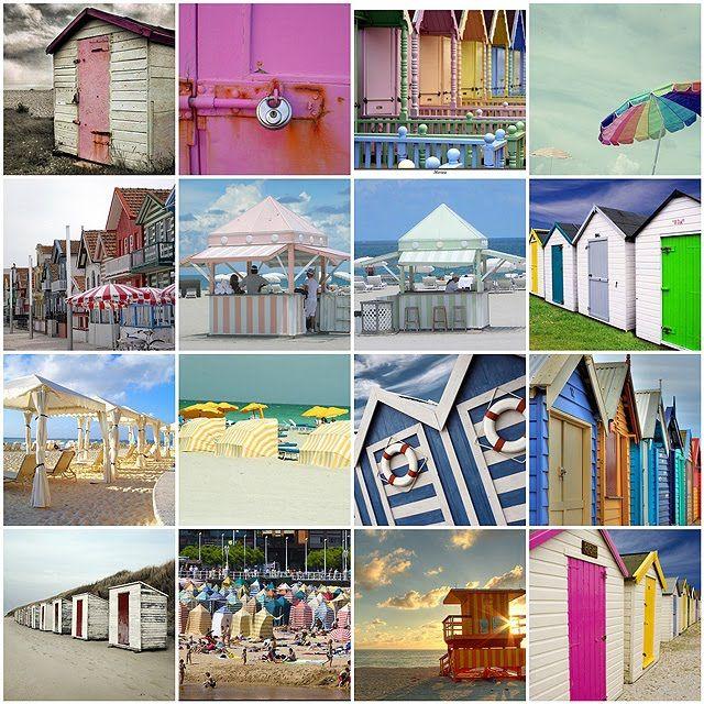 beach house love