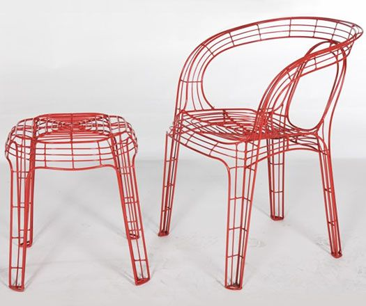 cutting edge furniture. Cutting-\u0027EDGE\u0027 Furniture Cutting Edge N