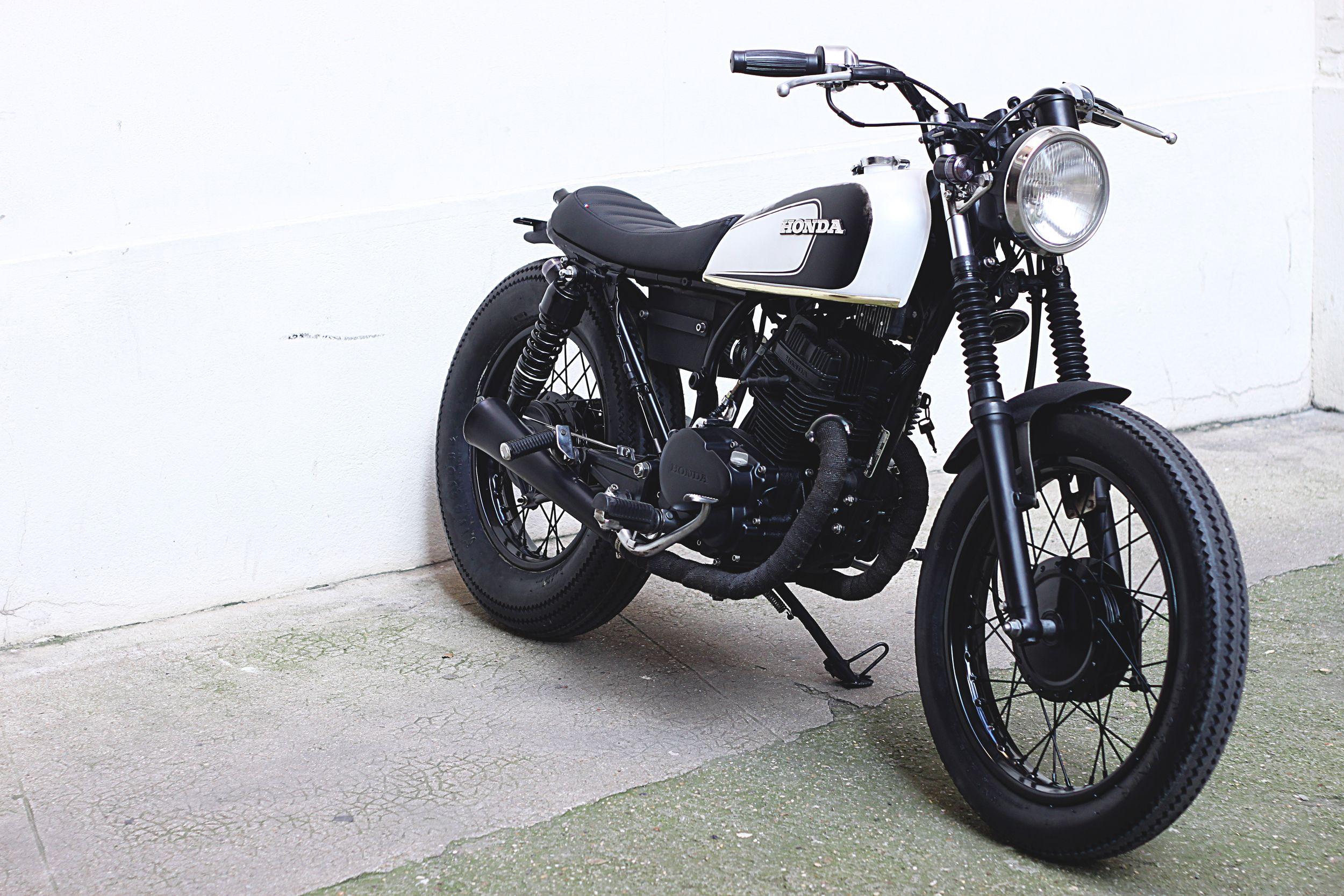 hm cmc 125 dauphine lamarck honda cm pinterest roue enduro et moto. Black Bedroom Furniture Sets. Home Design Ideas