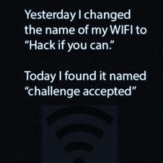 challenge #accepted #tag you #geek #frnds #hacking #hacker