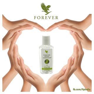 Hand Sanitizer With Aloe Vera And Honey Www Lifestyle16 Flp Com