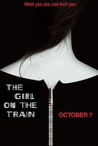 The Girl on the Train Full Movie Download DVDrip HD http://www.hdmoviescity.com/thriller-movies/the-girl-on-the-train/