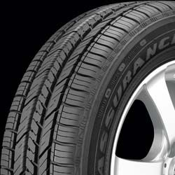 Goodyear Assurance Fuel Max For 2002 Subaru Outback L L Bean Bridgestone Tires V Speeds Crossover Cars
