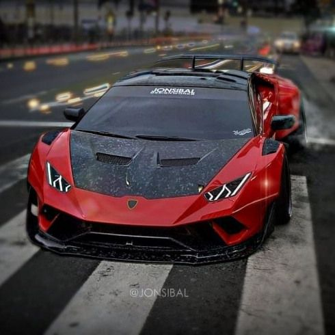 Ferrari cars ?????_______ ????? ??????           Ferrari cars ?????_______ ????? ??????