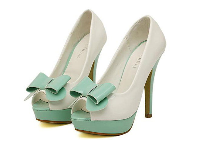 #heels #boots #shoes