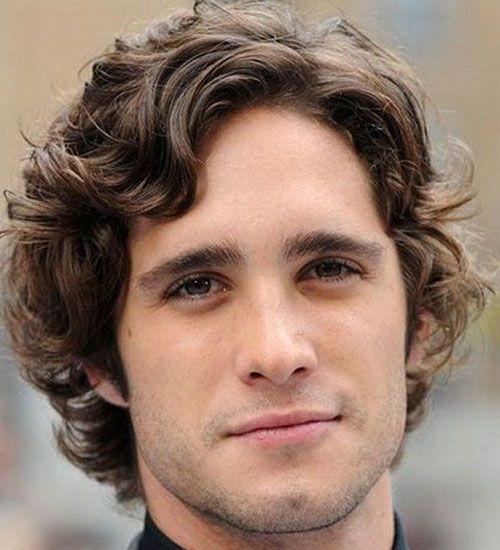 21 Best Flow Hairstyles For Men 2020 Guide Mens Hairstyles Medium Mens Medium Length Hairstyles Curly Hair Men