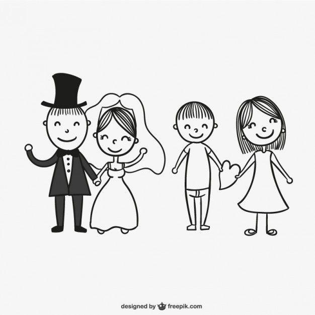 Matrimonio Catolico Para Dibujar : Pin de carmen cuchia en recuerdos pinterest boda