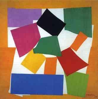 In His Own Words: Henri Matisse