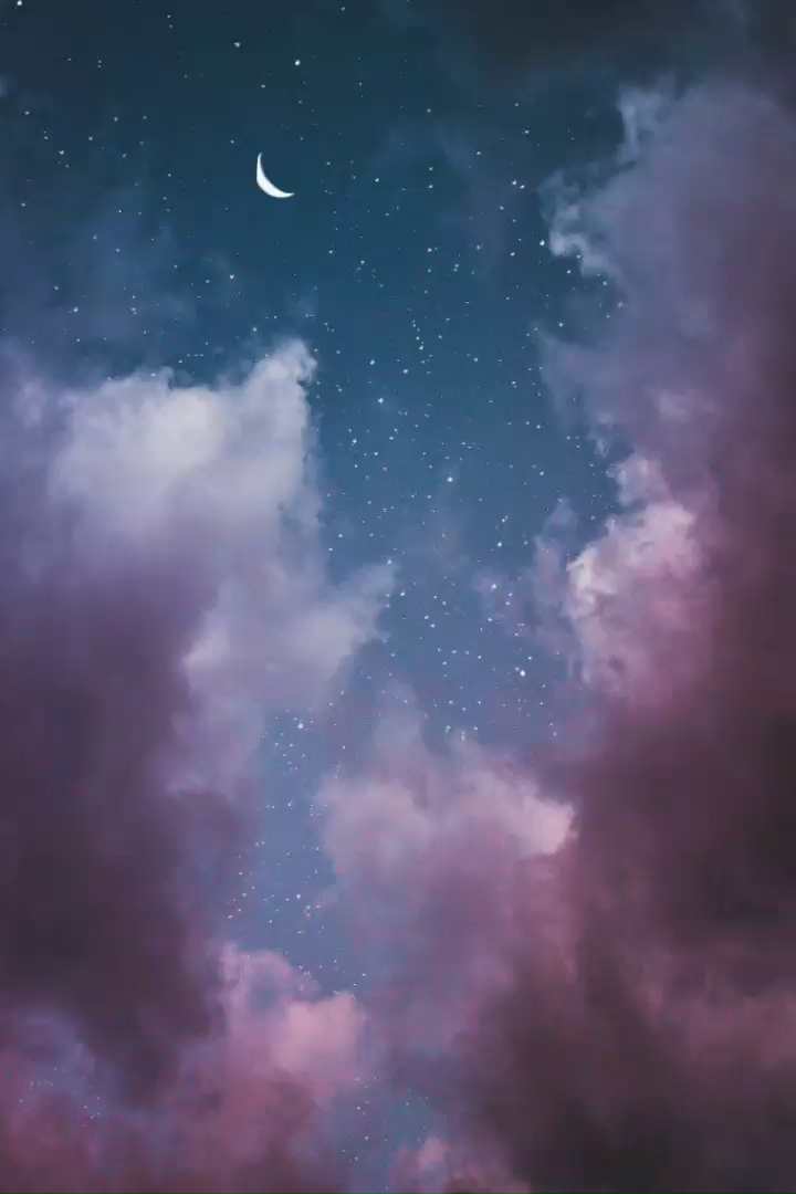Aesthetic Moving Background Download