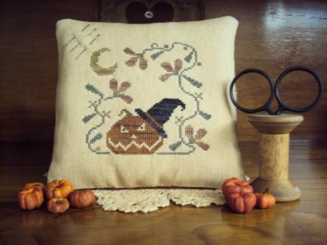 Country Thyme Stitchery   Primitive Handmades Mercantile