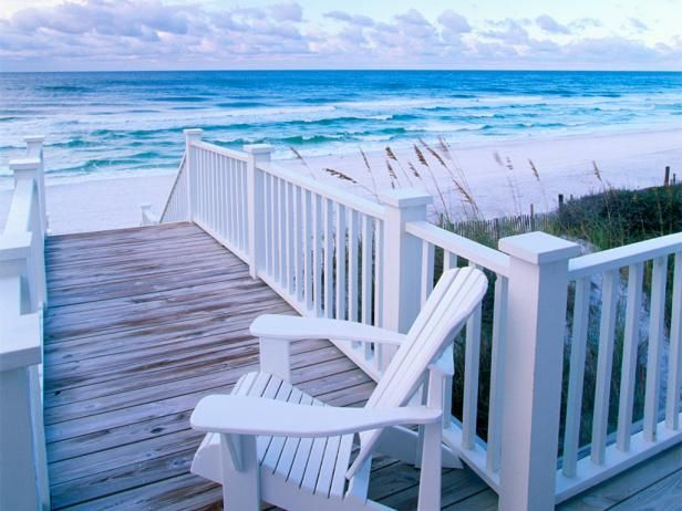 Best Beach Awards 2015 Best Family Beaches Places In Florida Panama City Beach Florida