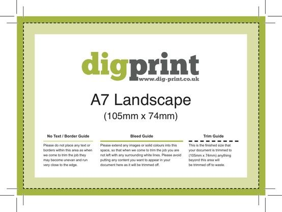 Digprint a7 landscape flyer 105mm x 74mm download templates from lipsense business cards digprint a7 landscape flyer 105mm x 74mm download templates from httpwww colourmoves