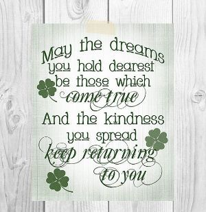 Irish Jokes St patricks day quotes, Irish quotes, St patrick