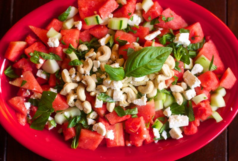 http://www.yourfullplate.com/wp-content/uploads/2012/08/watermelon-salad-008.jpg
