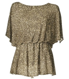 All That Sparkles: 20 Holiday Pieces For Your Upcoming Party Looks #holidayclothes