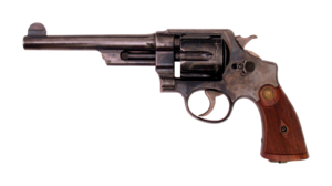 Pin On Reference Weapons